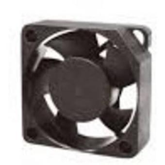 Sunon MF30100V1-1000U-S99 مروحة محورية 5 V DC 9.35 متر مكعب / ساعة (L x W x H) 30 × 30 × 10 مم