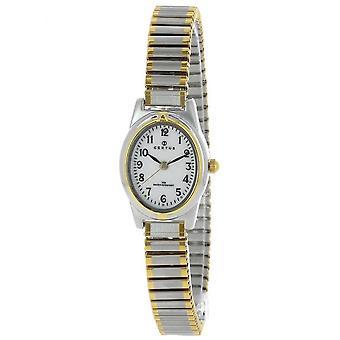 Certus Horloge 642385