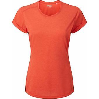 Montane Womens Mono T-Shirt