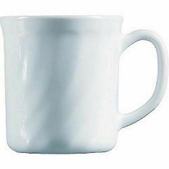 Luminarc Trianon Classic Mug