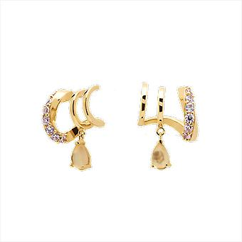 Earrings P D Paola AR01-249-U - Women's Earrings