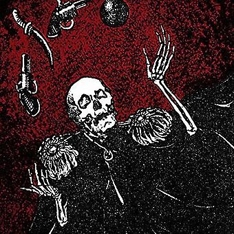 Thou - Ceremonies of Humiliation [CD] USA import