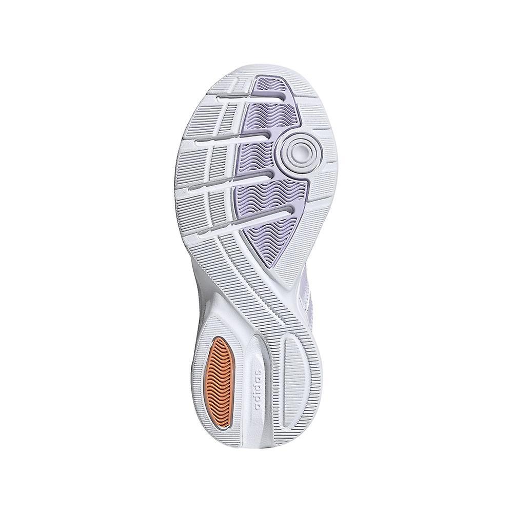 Adidas Strutter EG8367 universell hele året kvinner sko