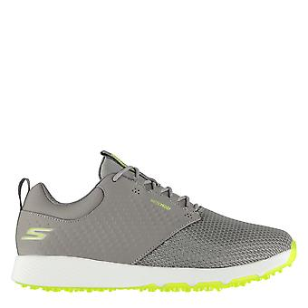 Skechers Mens Elite4Prest Spikeless Golf Shoes