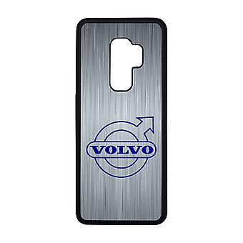 Volvo Samsung Galaxy S9 PLUS Shell
