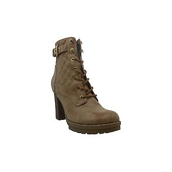 G by GUESS Womens Gift BootsDark Natural 9M