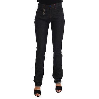 Mavi Pamuk Streç Slim Fit Jeans SIG30135-1