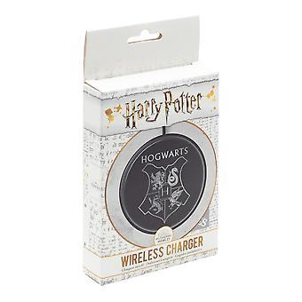 Hogwarts Wireless Ladegerät Harry Potter USB tragbare Telefon Ladegerät