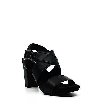 Giani Bernini | Janett Block Heel Sandals