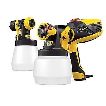 Wagner Universal Sprayer W590 630W 240V WAGW590