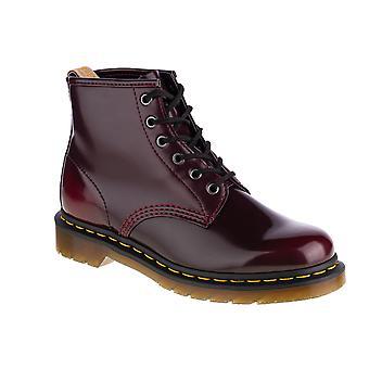 Dr. Martens 101 ビーガン DM23985600 ユニセックス ウィンター ブーツ