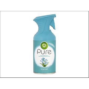 Reckitts Airwick Pure Spring Delight 250ml