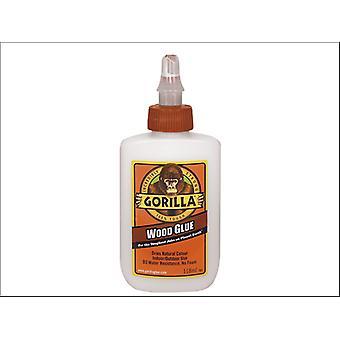 Gorilla Wood Glue 118ml 5044401