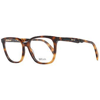Brown Women Optical Frames