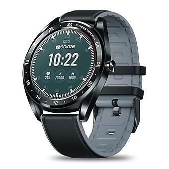Zeblaze NEO Akıllı Saat 1.3 inç IPS EkranLı Kol Saati