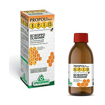 Sciroppo Oligomir 170 ml