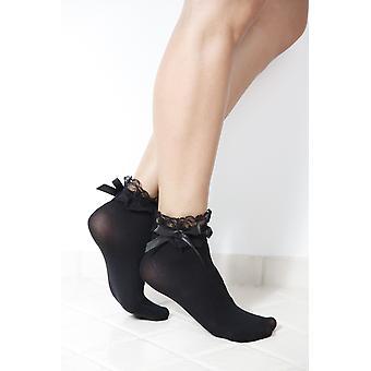 Damen's Socken