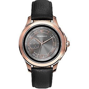 Emporio armani watch art5012