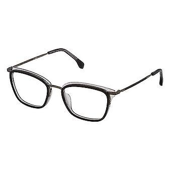 Glasögonram för damer Lozza VL2306510568 (ø 51 mm)