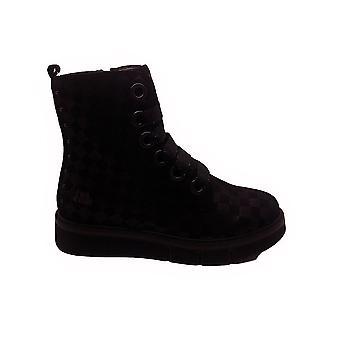 PRIMIGI Laced & Zipped Boot