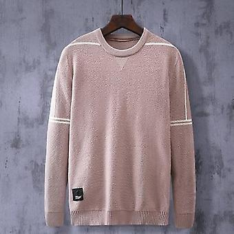 Sport Sweater, Autumn And Winter - Keep Warm Clothing