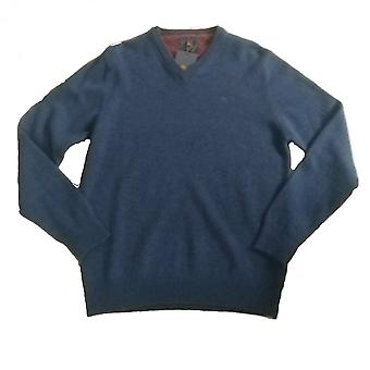 MAGEE Sweater 88650 Blue