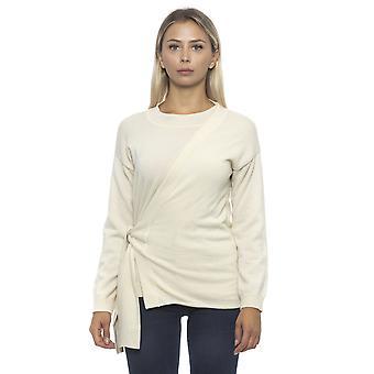 Alpha Studio Panna Sweater -AL1330323
