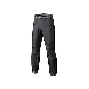 Dynafit Transalper 3L U 706470941 trekking all year men trousers