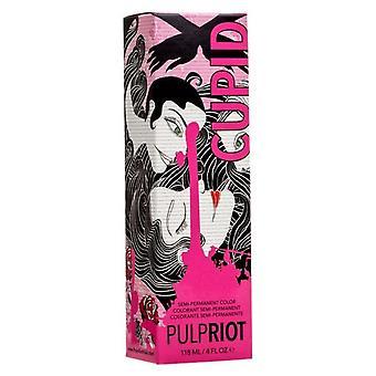 Pulp Riot Semi Permanent Hair Color - Cupid
