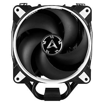 Arctic Freezer 34 eSports Duo White CPU Cooler - 2 x 120mm