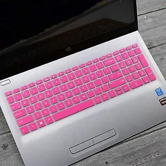 Notebook Laptop Tastatur Cover Protector Skin