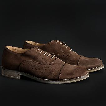 Sb 3012 - 1003_camosciobucato - chaussures pour hommes