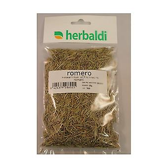 Herb Rosemary Leaf 50 g