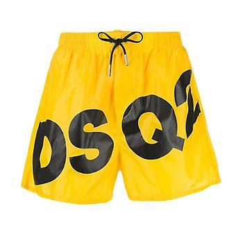 Homens Cotton Shorts Impressão Bodybuilding Shorts Calças shorts