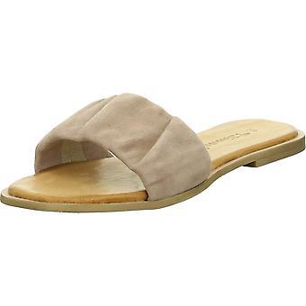 Tamaris 112714436542 zapatos universales de mujer de verano