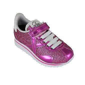 Munich mini sapporo vco 8430070 - children's footwear