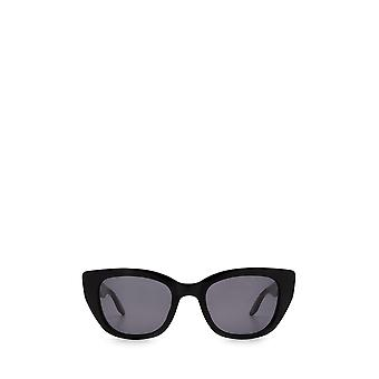 Barton Perreira BP0022 black female sunglasses