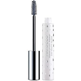 Artdeco Vattentät Maker Clear Mascara topplack 11 ml