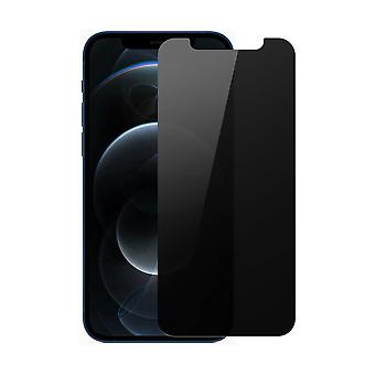 Iphone 12 Pro Screen Guard (privacy Series) *1 Pack*