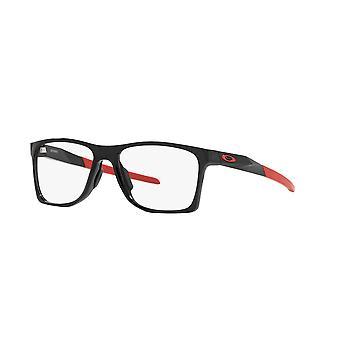 Oakley Activeer OX8173 02 Zwarte Inkt Bril