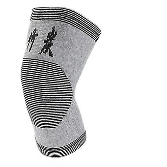 Knee Brace Support Pads