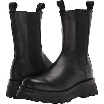 Steve Madden Women's Explorer Fashion Boot