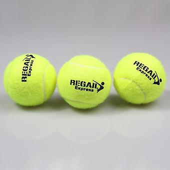 Professional Training Tennis Adult Youth Training Tennis Ball