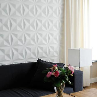 WallArt 3D wall panels 24 pcs. GA-WA17 Cullinans