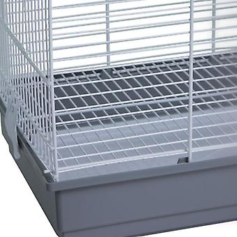 Voltrega Protective Grille for Cages 641, 642, 648, 649 and 671