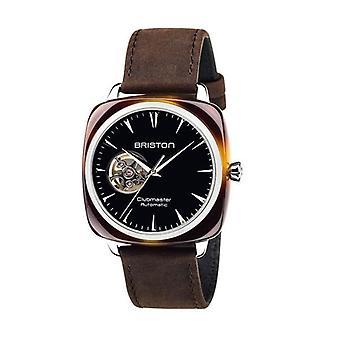 Briston horloge 18740.sa.ti.1.lvc