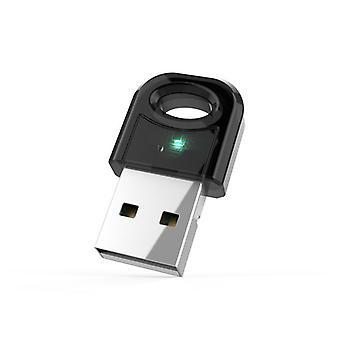 Usb Bluetooth Adapter