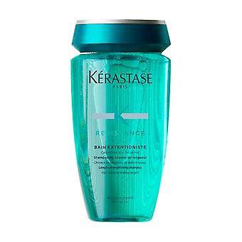 RESISTANCE EXTENTIONISTE lenght strengthening shampoo 250 ml