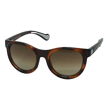Moncler ML0087 53G Solglasögon
