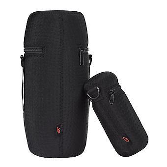 Jbl xtreme オーディオ用スピーカー バッグ特別保護カバー